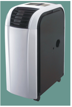 High quality movable type air conditioner /portable air conditioner /mini air conditioner