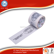 Wholesale Price 40/50Mic Manufacturers Print Any Country Font