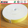 EPDM foam tape rubber seal strip with self-adhesive made in China