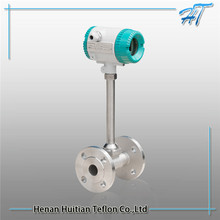 High quality ozone flow meter