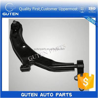 Rock Krawler Control Arms Rear Left Lower Control Arm For Japan OE 4113A037 4113A038 80941217