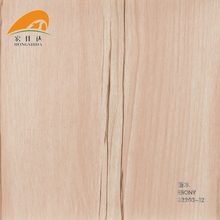 Hot Sale FurnitureTexture Pvc Wood Veneer Decorative Self Adhesive Vinyl Film