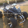 adults street legal atv for sale and 250cc 4wheeler atv with CE in quad-bike