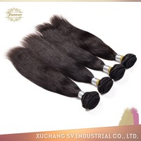 hair style 2014 factory price peruvian hair straight human virgin remy hair weaving