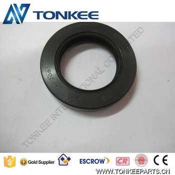 High pressure oil seal AP2085,TCN oil seal AP2085G for excavator
