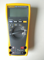 Low Price Handheld Fluke 179 True RMS Digital Multimeter