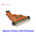 Hot sale Spectra SM-128 Polaris printhead compatible for flora/wit color printer