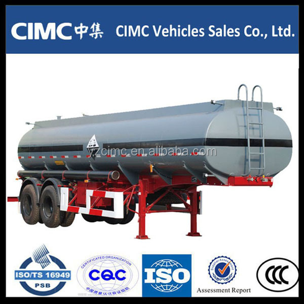howo 8*4 oil refuel tank trucks fuel tanker truck with lowest factory price