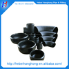 china goods wholesale tube fittings butt weld elbow