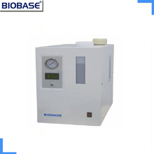 BIOBASE High Purity Hydrogen Generator for Car HHO Hydrogen Fuel Cell
