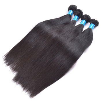best-seller quality full cuticle aligned raw virgin hair
