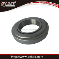 SUZUKI CARRY PARTS/SUZUKI CARRY CLUTCH RELEASE BEARING VKC3543/500022760/VKC3505