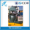 500T Steel Wire Rope Sling Press