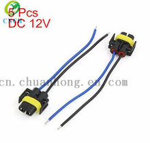 CNCH H11 H8 Headlight Fog Light Female_220x220 auto lamp wire harness, auto lamp wire harness direct from yueqing  at reclaimingppi.co