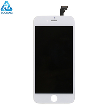 The Best AAA quality or OEM for iphone 6 lcd touch screen, for iphone 6 lcd screen, for iphone 6