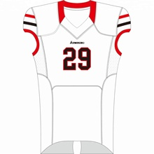 wholesale customized american football jerseys american football practice jersey