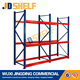 firm durable sheet slab granite steel storage racks