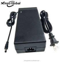 ODM OEM 69.4v 2.5a lifepo4 battery charger Marine Equipment battery charger with GS KC CB UL