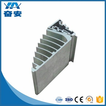 Wholesale high quality pc heatsink