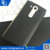Wholesale products china fancy mobile phone case covers for LG V10