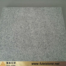 imitation granite (low price)