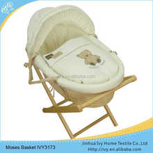 new baby basket set outbound travel
