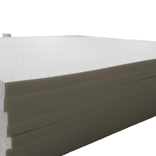 Natural latex mattresses Thailand latex hotel supplies bedding - Jozy Mattress | Jozy.net