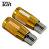 Guangdian wedge light car led w5w 3014 38smd t10 194 168 car light bulb