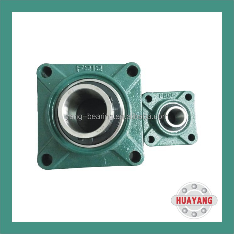 Bearing supplier-pillow block bearing f210