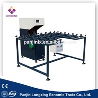 Low Price Manual Easy Operation Glass Edging Machine Price