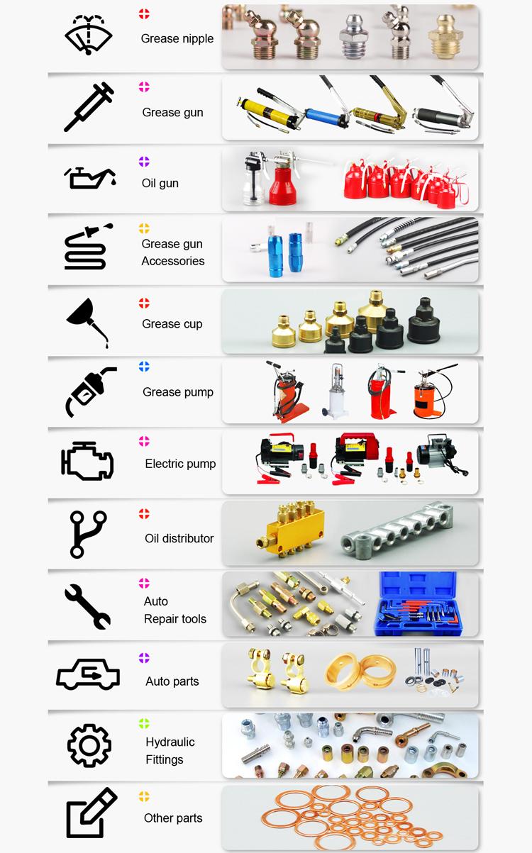 hand oil pump/oil hand pump/hand operated oil pump