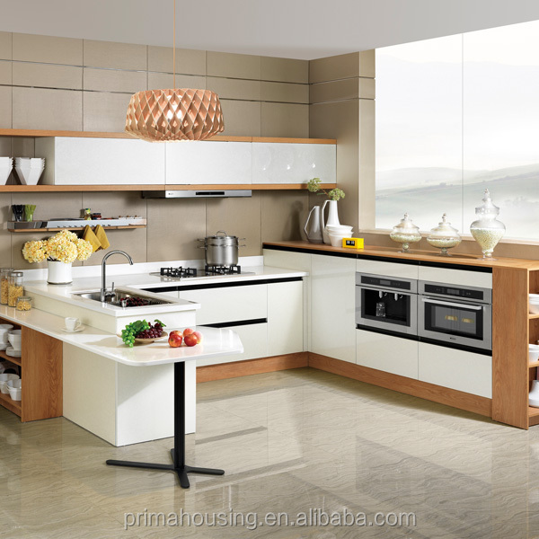 Best pvc kitchen cabinets for the money 12inch deep base kitchen cabinets
