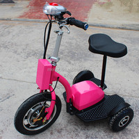 chinese hot 3 wheel adult ride on toys