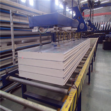 walk-in freezer insulated panel for cold storage , walk in freezer polyurethane panels , walk in cooler panels