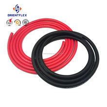 Hot sale bending UV resistant air compressor Rubber & PVC Mixed Air Hose manufacturers