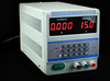 4Ps Diaplay DPS-305CM Adjustable 30V 5A Variable DC Power Supply 0.001A Accuracy Locking & Storage Functions