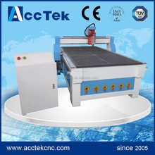Wood door carving cnc router 1325/furniture making machine