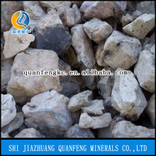 Super quality with a good prices bauxite ore