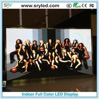 Multifunctional Stage Background Full Color Smd