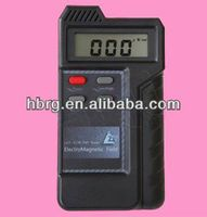 Original authentic! ! ! APEX-WKL336 em radiation detector