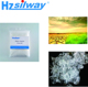 Silway SAP potassium polycrylate water management gel of Higih Quality