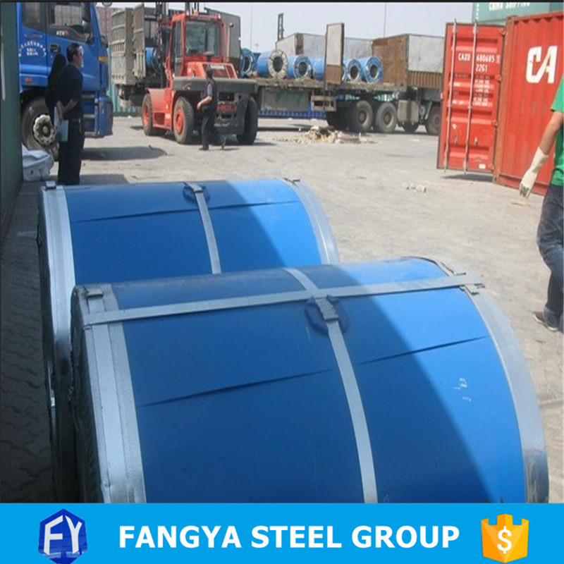 trade assurance supplier galvanized steel coil china zinc steel roofing sheets weight