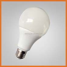 DeLEDZ ECO112 12w 9w 7w 5w NER IC DRIVER led bulb LED chip bulb E27 LED high power b bul form zhongshan led manufacturer