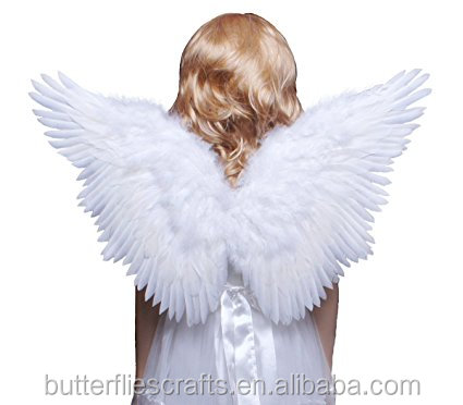 Angel Wing-18003.jpg