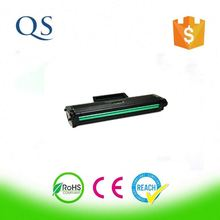 Stable quality Toner cartridge for Samsung