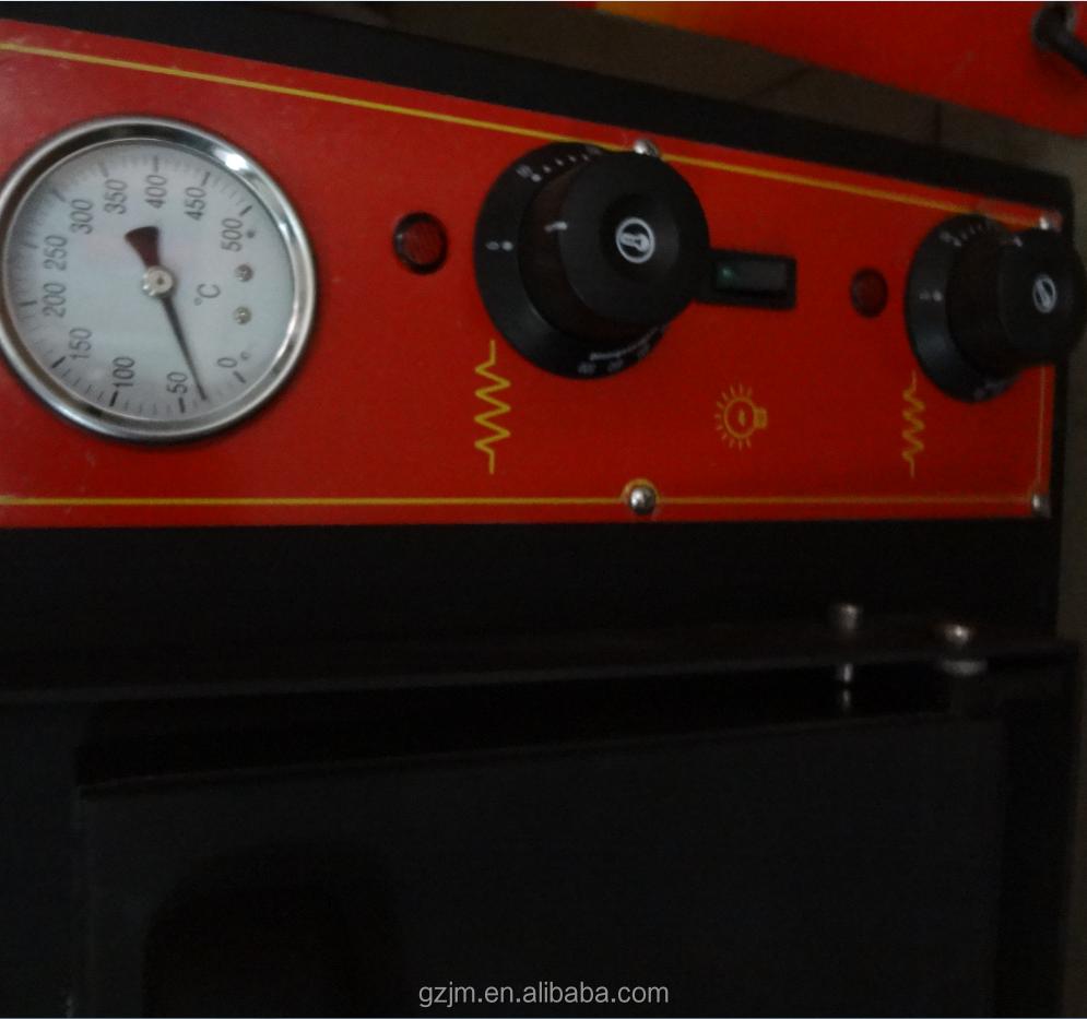 Groothandel Keukenapparatuur : keuken apparatuur te koop pizza oven groothandel
