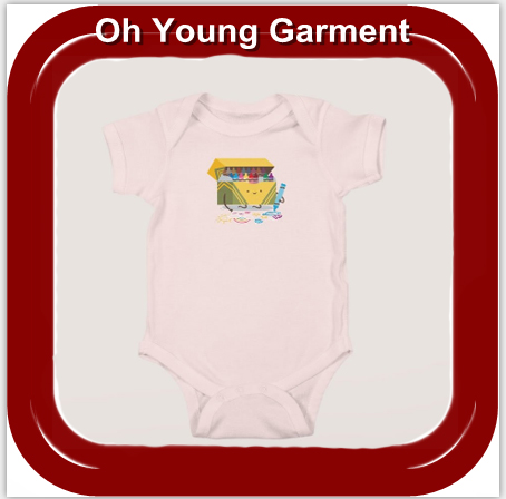 2014 cheap promotion plain baby t shirts/ baby t shirts wholesale/ children clothes bulk in jiangxi