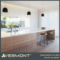 Vermont brand kitchen cabinet with high quality and cheap price in China