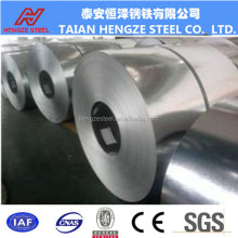 corrugated steel sheet steel roof galvanized sheet metal prices