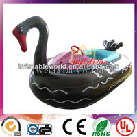 2014 funny inflatable boat